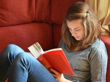 Arkusz egzaminacyjny dla ósmoklasisty