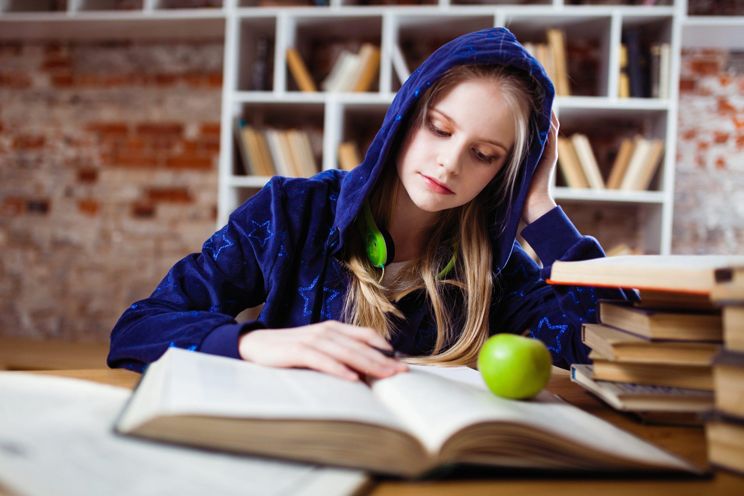 Zmiana daty egzaminu ósmoklasisty
