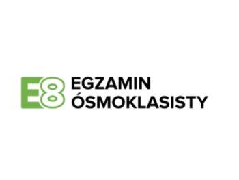 Już jutro wyniki egzaminu Ósmoklasisty