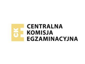 Harmonogram egzaminów 2022