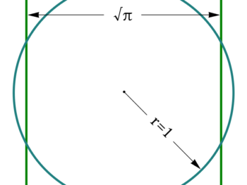 Kwadratura koła